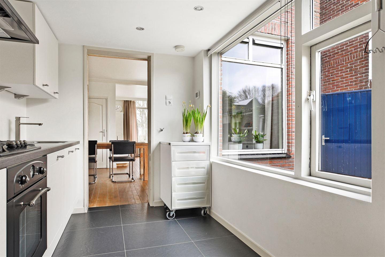 Bekijk foto 7 van Zandschelstraat 18