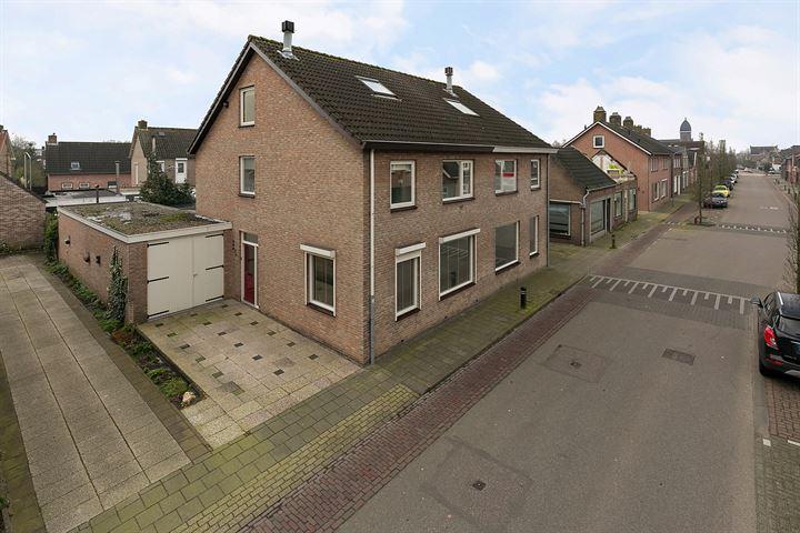 Nieuwstraat 65