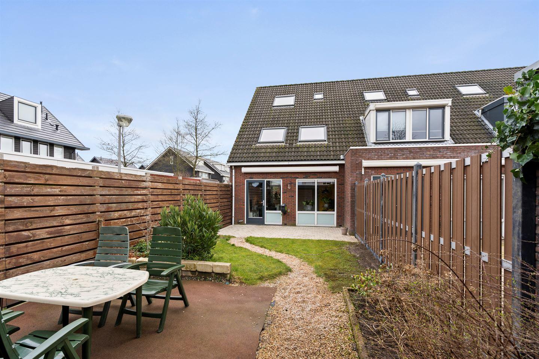 Bekijk foto 5 van Ruiterijweg 38