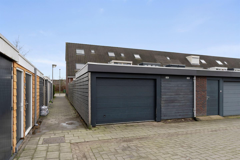 Bekijk foto 6 van Ruiterijweg 38