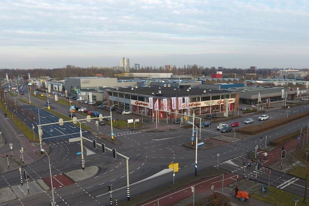 Bekijk foto 5 van Amsterdamseweg 27