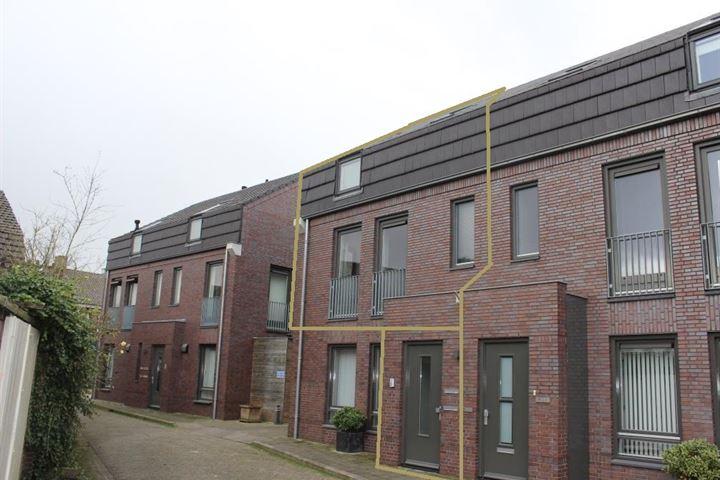 Rijndersstraat 12