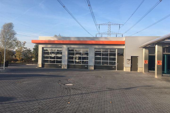 Collseweg 22 a, Nuenen