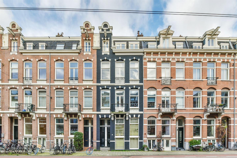 Bekijk foto 1 van Ruyschstraat 35 1