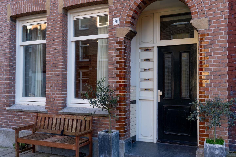 Bekijk foto 1 van Kanaalstraat 191 HS
