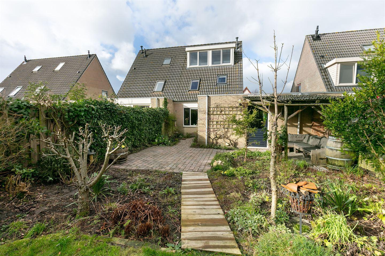 View photo 3 of De Gardeniers 10