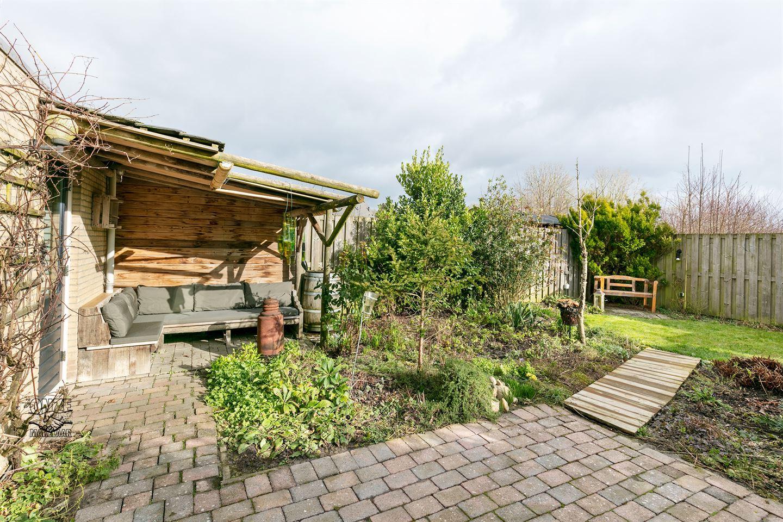 View photo 4 of De Gardeniers 10
