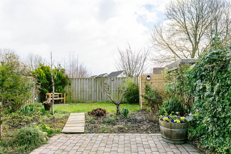 View photo 2 of De Gardeniers 10