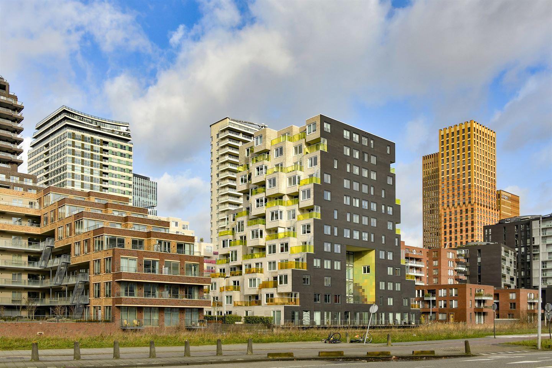 Bekijk foto 5 van Wedderborg 73