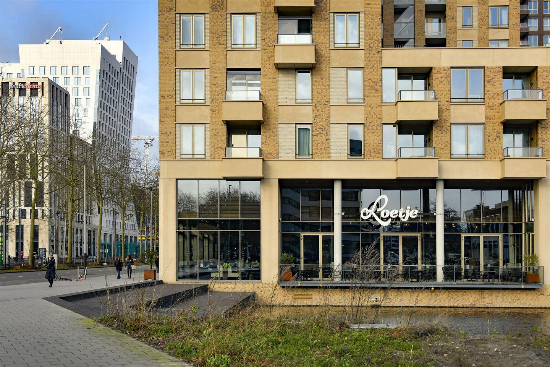 Bekijk foto 6 van Wedderborg 73