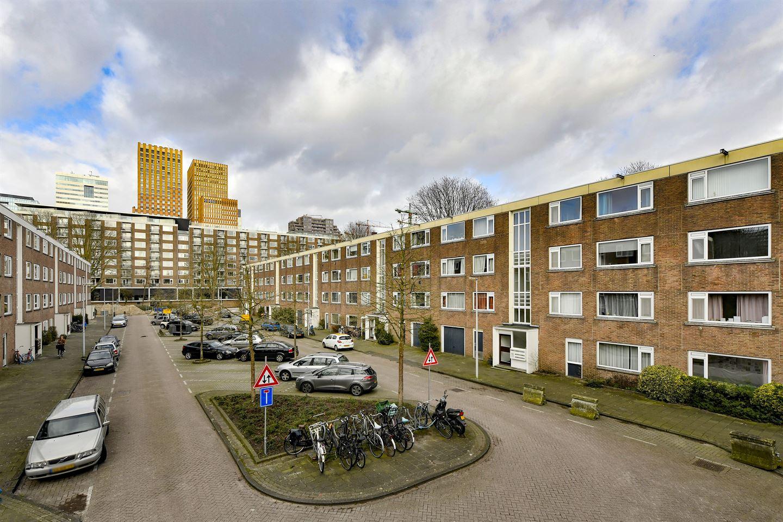 Bekijk foto 3 van Wedderborg 73