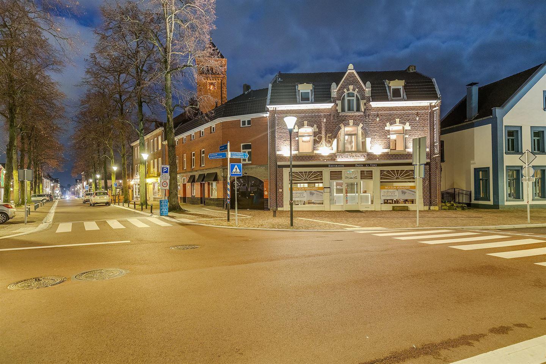 Bekijk foto 1 van Brugstraat 2