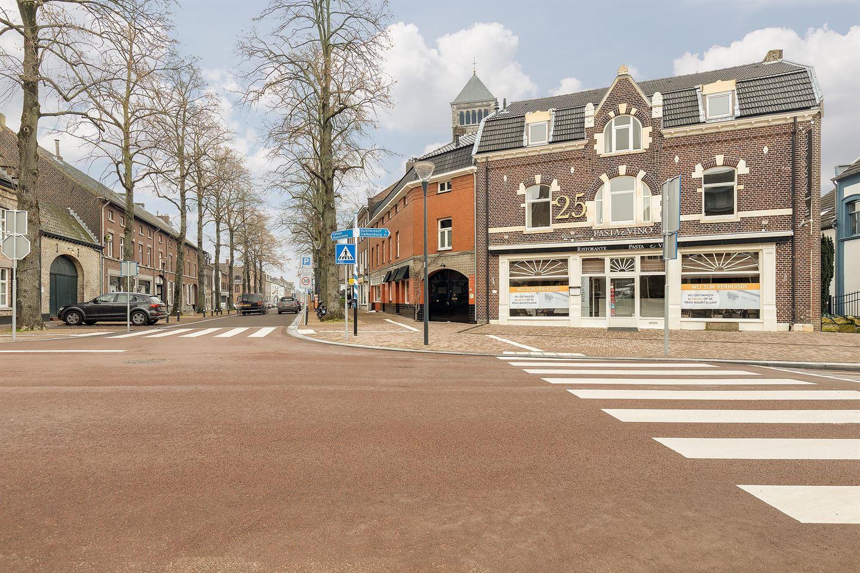 Bekijk foto 2 van Brugstraat 2