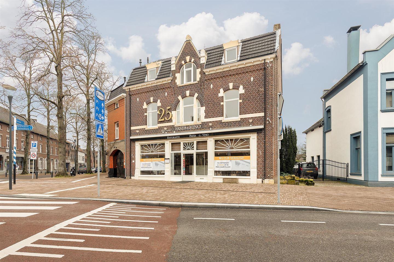 Bekijk foto 4 van Brugstraat 2