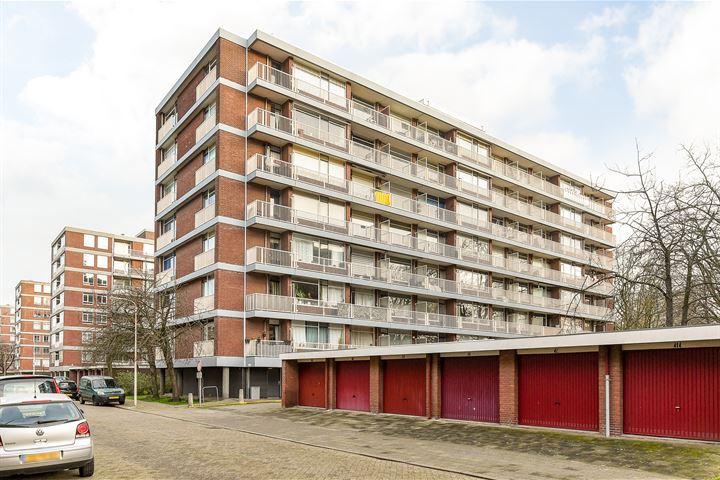 Kornalijnhorst 352