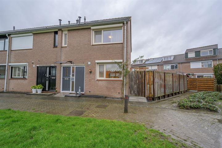 Vlietstraat 56