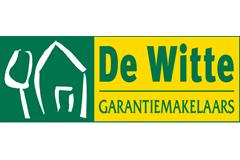 De Witte Garantiemakelaars Schiedam