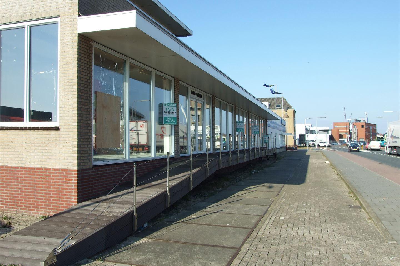 Bekijk foto 2 van Dokweg 26 A + B