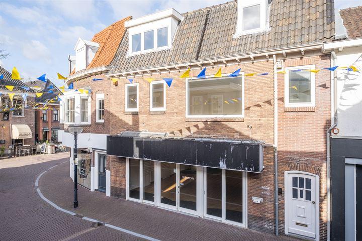 Deurningerstraat 20