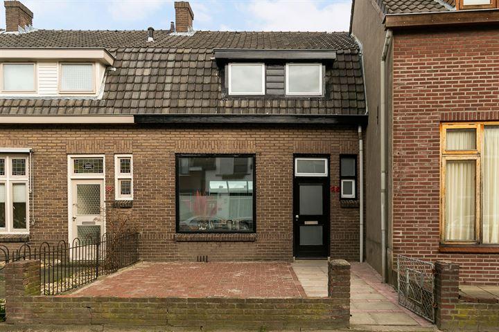 Hoveniersweg 86