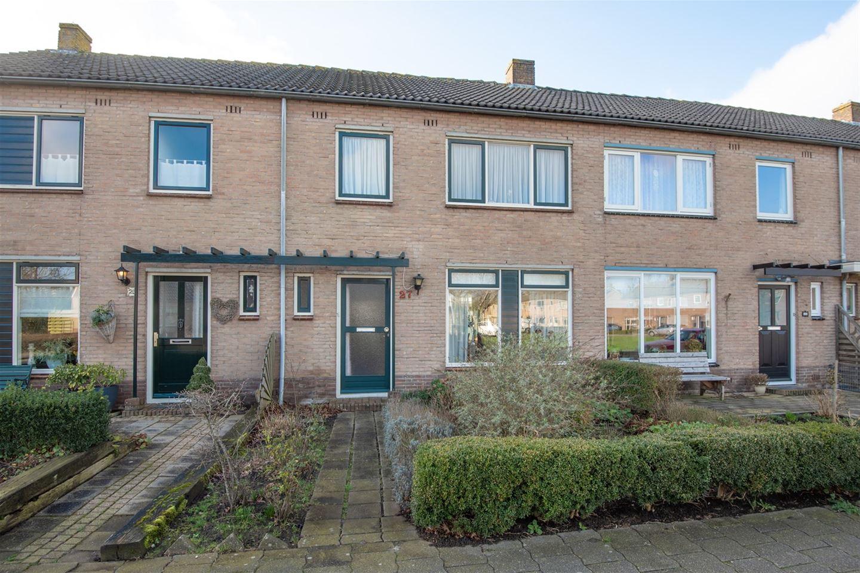 Bekijk foto 1 van Ammerdorfferstraat 27