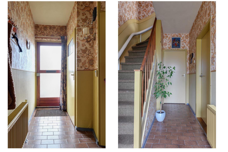 Bekijk foto 3 van Ammerdorfferstraat 27