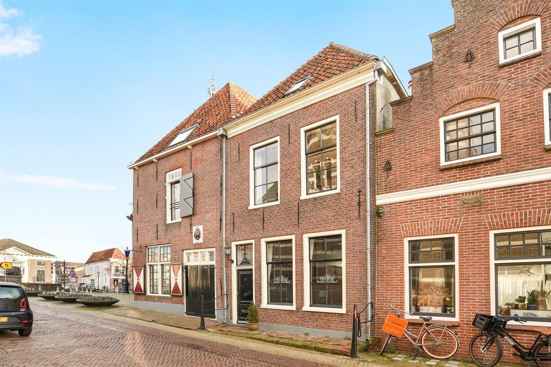 View photo 1 of Hoogstraat 14 -16