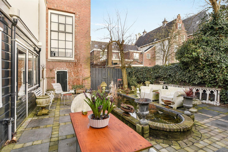 View photo 2 of Hoogstraat 14 -16