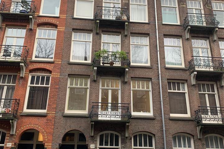 Rustenburgerstraat 399 1