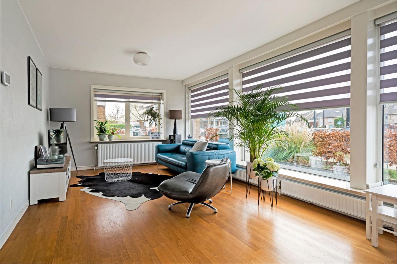Bekijk foto 4 van Rijnstraat 9