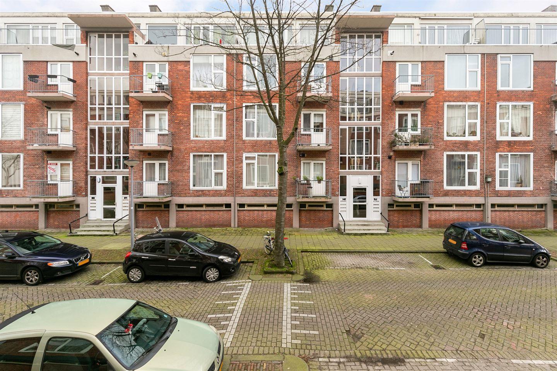 Bekijk foto 1 van Hekbootstraat 15 A