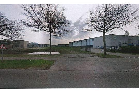 Bekijk foto 5 van BedrijvenPark Lipsstraat FASE 1