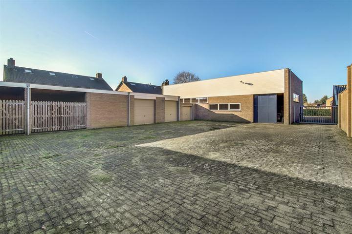Veldstraat 31