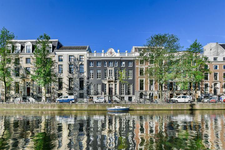 Herengracht 446