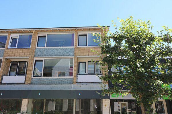 Bekijk foto 1 van Johannes Vermeerstraat 55