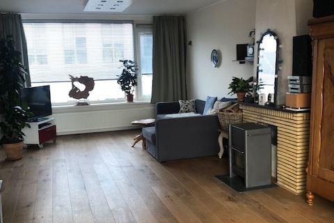 Bekijk foto 5 van Johannes Vermeerstraat 55