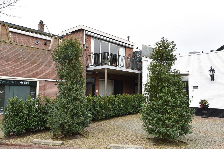 Bekijk foto 4 van Bakkerstraat 7