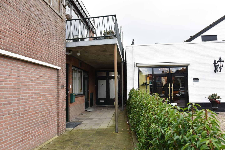 Bekijk foto 5 van Bakkerstraat 7