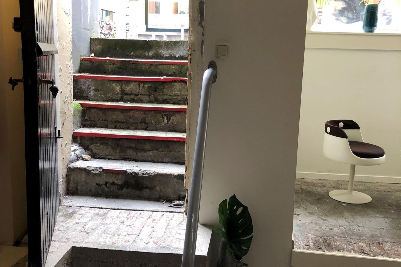 Bekijk foto 2 van Oude Kijk in 't Jatstraat