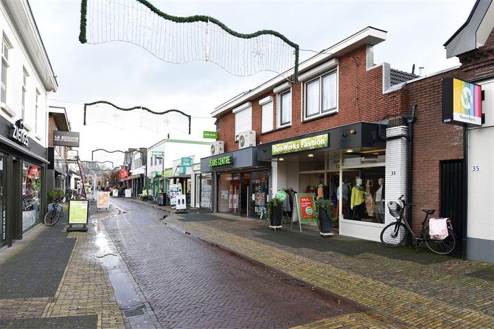 Kerkstraat 33