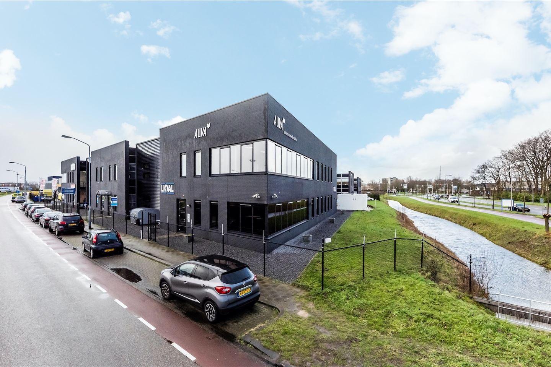 Bekijk foto 3 van Heilaar-Noordweg 2