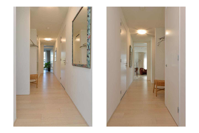 Bekijk foto 3 van Wisseloordlaan 211
