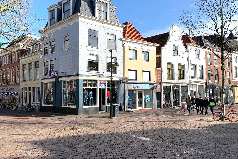 Bekijk foto 4 van Brabantse Turfmarkt 92