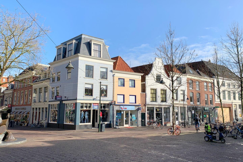 Bekijk foto 3 van Brabantse Turfmarkt 92