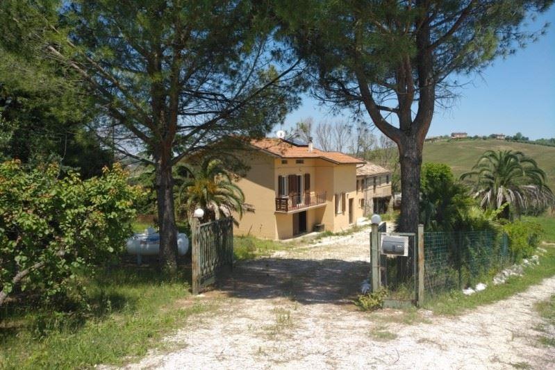 Bekijk foto 1 van localita Montebulciano