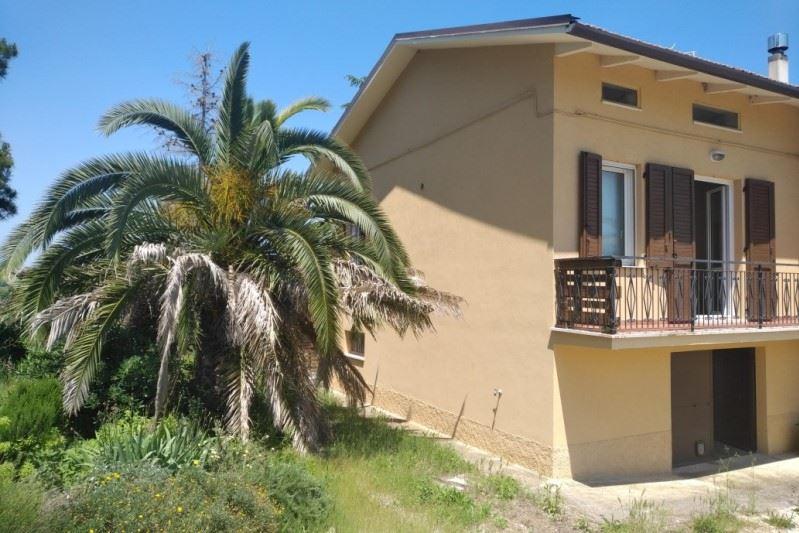 Bekijk foto 5 van localita Montebulciano