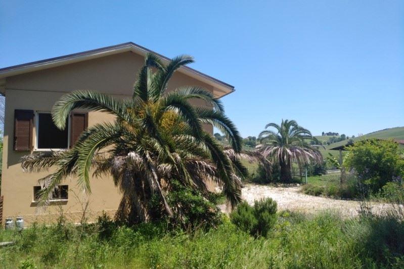 Bekijk foto 6 van localita Montebulciano