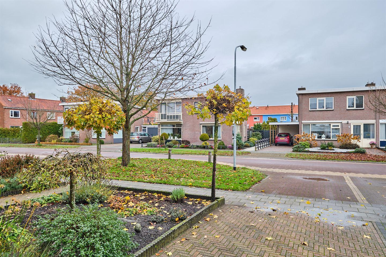 Bekijk foto 5 van Euroweg 39