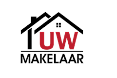 UwMakelaar