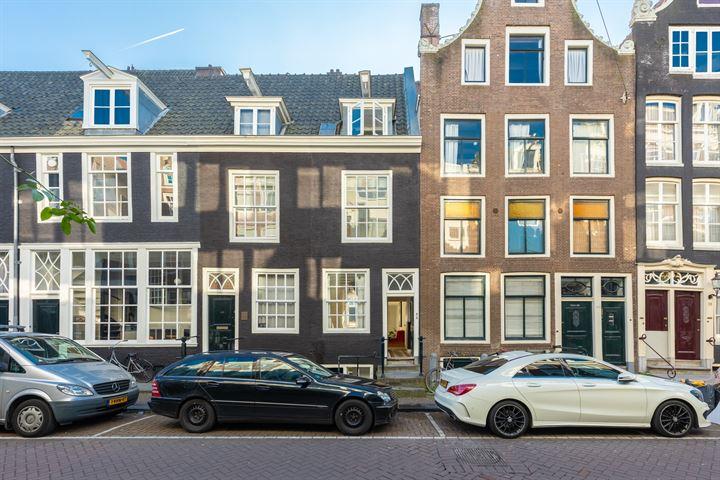Kerkstraat 302 (huis)
